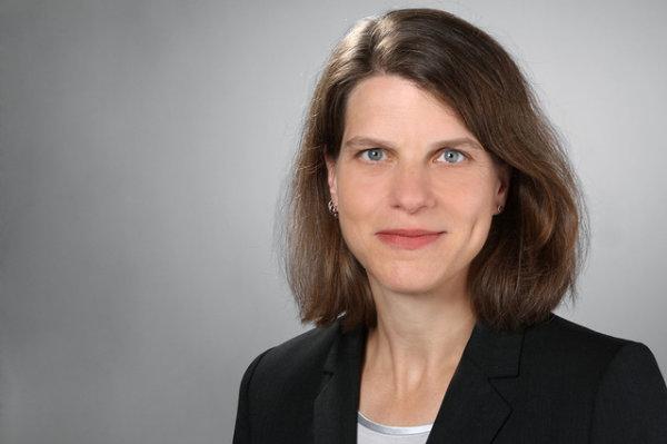 Dr. med. Sonja Stein